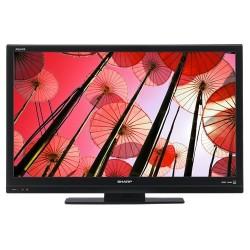 Sharp LC46LE450M 46 Inch LED TV Televisi