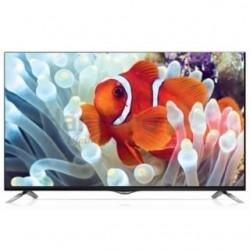LG 42UB820T 42 inch LED TV