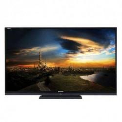 Sharp LC60LE631M 60 Inch LED TV Televisi