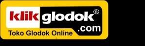 klikglodok.com