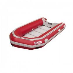 Zebec 480AR Armada Rescue Perahu Karet