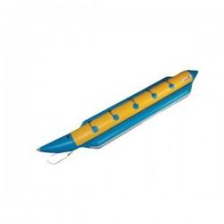 Zebec 500NW Water Banana / Banana Boat