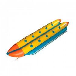Zebec 1000NW Water Bananan / Banana Boat