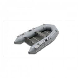 Achilles LEX-77 Perahu Karet