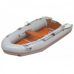 Achilles LEX-96 Perahu Karet
