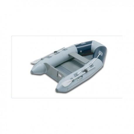 Achilles LS2-RU Perahu Karet