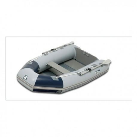 Achilles LS4-RU Perahu Karet