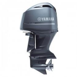 Yamaha LF350XCA F350 V8 5.3L Mesin Tempel