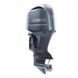 Yamaha LF350XCB V8 5.3L F350 Mesin Tempel
