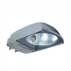 Philips SPP368 SON-T150W 220V-50Hz FG-FRM SI-BL Spectrum Lampu PJU Penerangan Jalan Umum 910401694380