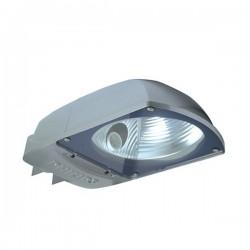 Philips SPP368 SON-T400W 230V-50Hz FG SD RAL7040 Spectrum Lampu PJU Penerangan Jalan Umum 910403630140