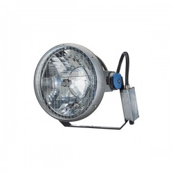 Philips MVF403 MHN-LA1000W 220-240V A3 UP ArenaVision Lampu Sorot Lapangan GOR 911401050780