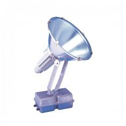 Philips HNF207 SON-T1000W  Landmark Lampu Sorot Lapangan GOR 910401965680