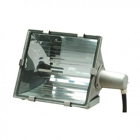 Philips HNF901 MAX1000W-E40 E WB  Landmark Lampu Sorot Lapangan GOR 911401040380