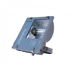 Philips RVP150 CDM-TD70W IC 220V-50Hz SP A conTempo Lampu Sorot Lapangan GOR 911401068580