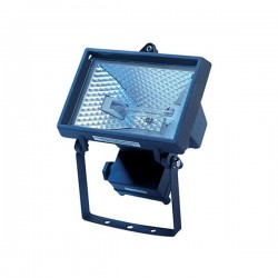Philips QVF133 HAL-TDS150W K 240V GR Halolite Lampu Sorot Lapangan GOR 911401062080