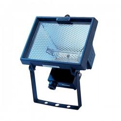 Philips QVF135 HAL-TDS500W K 240V GR Halolite Lampu Sorot Lapangan GOR 911401062180