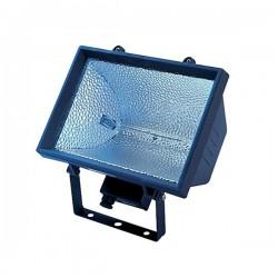 Philips QVF137 HAL-TDL1000W K 240V GR Halolite Lampu Sorot Lapangan GOR 911401062280