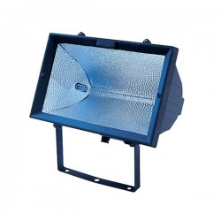 Philips QVF139 HAL-TDL1500W K 230V GR Halolite Lampu Sorot Lapangan GOR 911401062780
