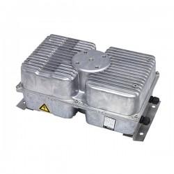 Philips ZVF350 MHN-LA2000W 380V Gearbox Aksesories Lampu Sorot 911401040580