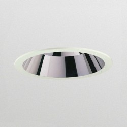 Philips FBS271 2xPL-T/4P42W HFA C WH Fugato Fixed  Lampu Plafon 1.90kg 911400824180