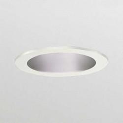Philips MBS250 1xCDM-TC70W EB 36 WH 36 WH Fugato Fixed  Lampu Plafon 0.80kg 911400809080