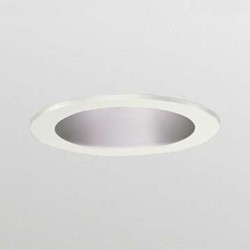 Philips MBS250 1xCDM-TC35W EB 36 WH 36 WH Fugato Fixed  Lampu Plafon 0.80kg 911400808980