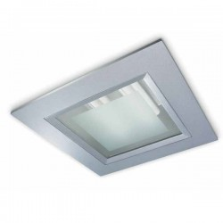 Philips FBH022 2xPL-C/2P18W I WH Latina  Lampu Plafon 3.20kg 911400804680