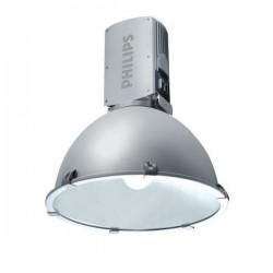 Philips HPK888 1xHPI Plus 250W BU IC LR CAU GR Crestbay Lampu Industri 12.00Kg 911401070780