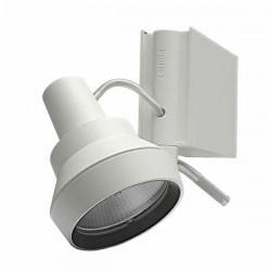 Philips MCS705 1xCDM-Tm20W/830 K EB 12 BA WH 1.10 Fiorenza Lampu Dekorasi 1.10Kg 910502820318