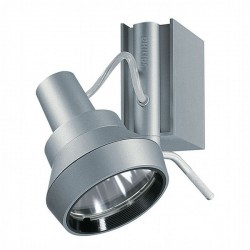 Philips MCS705 1xCDM-Tm20W/830 K EB 12 BA GR 1.10 Fiorenza Lampu Dekorasi 1.10Kg 910502820218