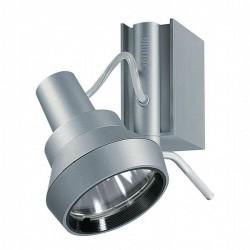 Philips MRS705 1xCDM-Tm20W/830 K EB 12 3C GR 0.90 Fiorenza Lampu Dekorasi 0.90Kg 910502820818