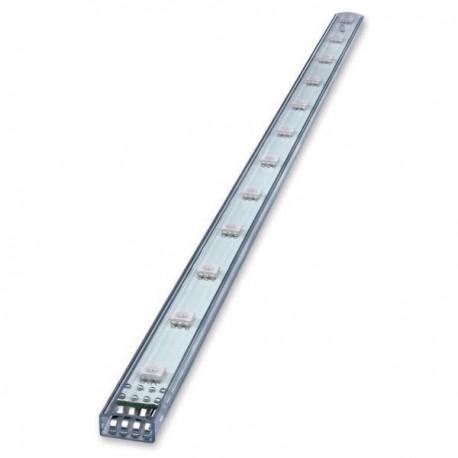 harga jual philips led strip blue rigid lampu garis 929000301305. Black Bedroom Furniture Sets. Home Design Ideas