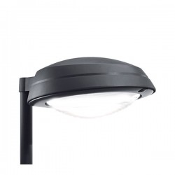 Philips CGP431 SON-T250W 240V 50Hz OR GB GR 60/76P 12.50 CitySoul Lampu Taman 12.50Kg 910403378401