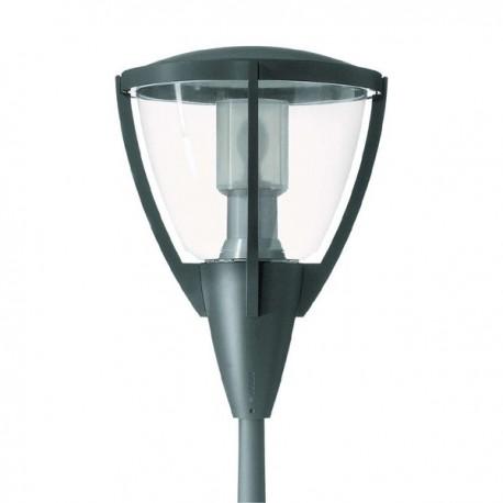 Harga Jual Philips Cds580 Son T150w 220v 50hz Oo 16 00 Metronomis Cambridge Lampu Taman 16 00kg 910403371201