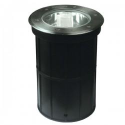 Philips FBF203 MAX13W-G24d-1 E 2.63 Underground Lampu Lantai 2.63Kg 910401974380