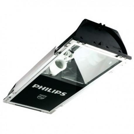 Philips TGX220 1xTL-D58W HFE 220V-50Hz 15.00 Tunnelite Lampu Terowongan 15.00Kg 910401963580