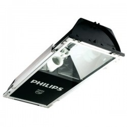 Philips TGX220 2xTL-D58W IC 230V-50Hz 15.00 Tunnelite Lampu Terowongan 15.00Kg 911400358080