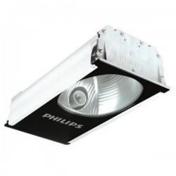Philips SGX320 1xSON-T250W 220V-50Hz CP 13.20 Tunnelite Lampu Terowongan 13.20Kg 910401960680