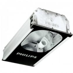 Philips SGX320 MAX400W-E40 E A 11.00 Tunnelite Lampu Terowongan 11.00Kg 910401962180