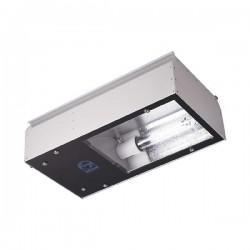 Philips SRX509 SON-T250W 220V-50Hz S 13.10 Tunnelite Lampu Terowongan 13.10Kg 911400982780