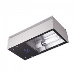 Philips SRX509 SON-T400W 240V-50Hz A 14.70 Tunnelite Lampu Terowongan 14.70Kg 911400439080