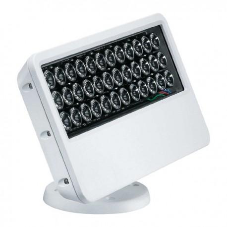 Philips BCP470 36xLED-HB/RGB 100-240V 23 WH DMX 3.00 ColorBlast 12 Powercore Lampu Gedung 3.00Kg