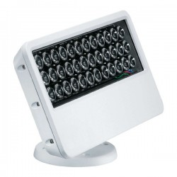 Philips BCP470 36xLED-HB/RGB 100-240V 10 WH DMX 3.00 ColorBlast 12 Powercore Lampu Gedung 3.00Kg