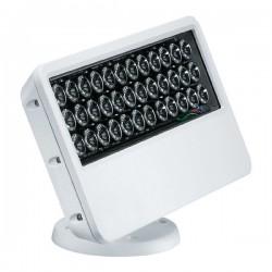 Philips BCP470 36xLED-HB/RGB 100-240V 6 WH DMX 3.00 ColorBlast 12 Powercore Lampu Gedung 3.00Kg