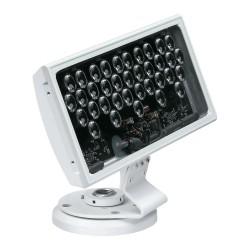 Philips BCP461 36xLED-HB/RGB 24V 10 WH 3.50 ColorBlast 12 Lampu Gedung 3.50Kg