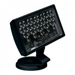 Philips BCP461 36xLED-HB/RGB 24V 23 BK 3.50 ColorBlast 12 Lampu Gedung 3.50Kg
