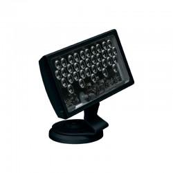 Philips BCP431 30xLED-HB/WH-3000 - 6500 24 BK 2.30 iW Blast 12 Powercore Lampu Gedung 2.30Kg