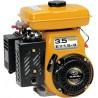 Alkon Robin EY 15 Mesin Pompa Air Bensin 4-stroke