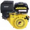Firman SFE 390 Mesin Penggerak / Engine Bensin